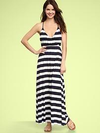 Great Striped Maxi. $74.95