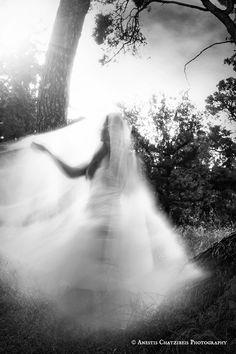 https://flic.kr/p/BQBZbh | Untitled | © Anestis Chatzibeis Photography  model Ellada Luna Elven