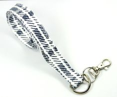 a7c45a488783 32 Best _lanyard collection images | Lanyards, Balenciaga, Key chains