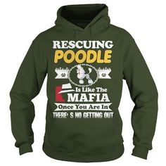 Rescuing POODLE Is The Like Mafia #gift #ideas #Popular #Everything #Videos #Shop #Animals #pets #Architecture #Art #Cars #motorcycles #Celebrities #DIY #crafts #Design #Education #Entertainment #Food #drink #Gardening #Geek #Hair #beauty #Health #fitness #History #Holidays #events #Home decor #Humor #Illustrations #posters #Kids #parenting #Men #Outdoors #Photography #Products #Quotes #Science #nature #Sports #Tattoos #Technology #Travel #Weddings #Women