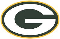 Genealogical Gems: On This Day: Packers win first Super Bowl