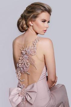 7 Elegant Special Occasion Looks for a Wedding or Formal Party | Modern Salon