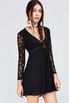 Black dress kmart going
