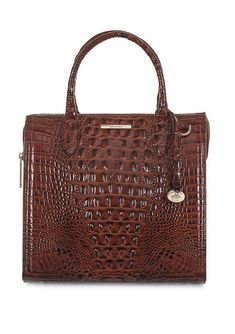 Frye Melissa Satchel | belk Fake Designer Bags, Surprises For Husband, Brahmin Bags, Leather Cleaning, Summer Bags, Everyday Bag, Cloth Bags, Purses And Handbags, Shoulder Strap
