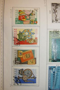 Old Stamps     stampcollecting    Please Help Me Out   Checkout some ads   only if they interest you.   Thanks For Click on the   stampcollecting.forallup.com