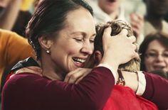 Видеоролик «Спасибо тебе мама» ко Дню матери растрогала весь мир (видео)