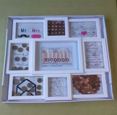 Newest Totally Free Wedding money gift. - Strategies when buying unique wedding gifts for newlyweds, special gifts that may be kept for a long time migh Wedding Gifts For Newlyweds, Newlywed Gifts, Unique Wedding Gifts, Wedding Present Ideas For Couple, Trendy Wedding, Wedding Favor Tags, Wedding Bows, Free Wedding, Marriage Gifts