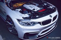 #BMWF82 ///M4 Coupe