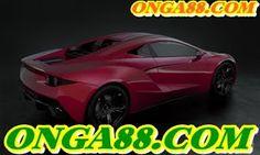 무료머니 ♥♥♥ONGA88.COM♥♥♥ 무료머니: 꽁머니  ♠️♠️♠️ONGA88.COM♠️♠️♠️ 꽁머니 Vehicles, Car, Sports, Hs Sports, Automobile, Sport, Autos, Cars, Vehicle