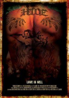 DOLOR Y GLORIA TRAILER DOOR PEDRO ALMODOVAR Movie Art Silk Poster 12x18 24x36