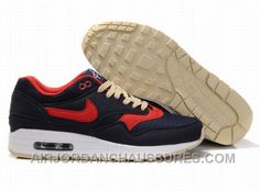 Cheap Air max 90 prem mesh (gs)