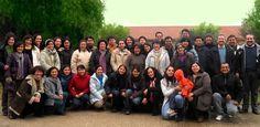 fraternidad misionera verbum dei - Buscar con Google