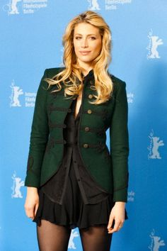 'Yves Saint Laurent' Photocall, Berlinale 2014