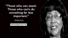 101 Short Teacher Quotes Every Educator Should Read Short Teacher Quotes, Good Student, Parents As Teachers, Quotes For Students, Steve Jobs, Parenting Quotes, Best Teacher, Quote Of The Day, Quotations