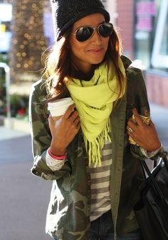 fashion, style, stylish, outfit, girl
