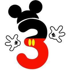 Mickey E Minnie Mouse, Mickey Mouse Birthday Cake, Fiesta Mickey Mouse, Theme Mickey, Mickey Party, Mickey Mouse Clubhouse, Cute Disney Pictures, Hello Kitty Birthday, Disney Addict