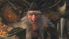 Bildergebnis für drachenreiter von berk haudrauf Dreamworks Dragons, How To Train Your Dragon, Daenerys Targaryen, Game Of Thrones Characters, Fictional Characters, Art, Dragon Rider, Horseback Riding, Art Background