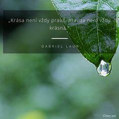 Be Yourself Quotes, Motto, Gabriel, Motivation, Words, Bujo, Amen, Ideas, Archangel Gabriel