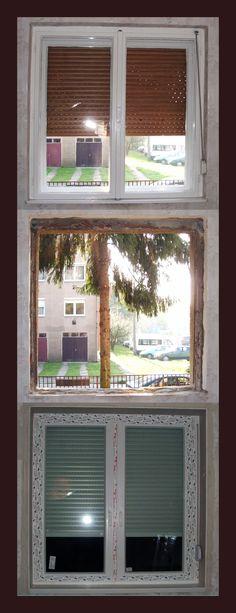 Műanyag ajtók, ablakok forgalmazása, beépítése BONTÁS, BEÉPÍTÉS, HELYREÁLLÍTÁS Redőnyök, szúnyoghálók, beltéri és kültéri árnyékolók, harmóniaajtók