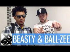 BEASTY & BALL-ZEE  |  Beats From Down Under #Beatbox #BeatboxBattles #WeLoveBeatBox #swissbeatbox @swissbeatbox - https://fucmedia.com/beasty-ball-zee-beats-from-down-under-beatbox-beatboxbattles-welovebeatbox-swissbeatbox-swissbeatbox/