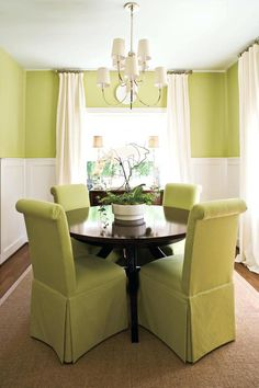 Kitchen Small Booth Style Kitchen Table Kitchen Booth Seating In Top L  Shaped Dining Bench | L Shaped Dining Bench | Pinterest