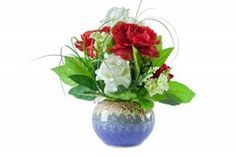 50 most beautiful flower bouquets