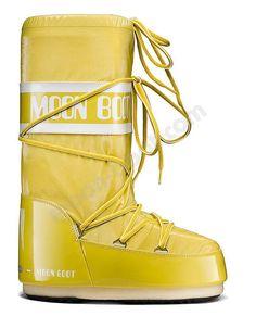 tecnica_moon-boot-bang_gelb_yellow.jpg (622×800)