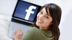 Facebook Marketing 101 For Ecommerce - Without Facebook Ads!