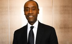 Don Cheadle to play Miles Davis in long-planned biopic