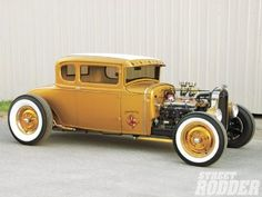 Google Image Result for http://image.streetrodderweb.com/f/features/1112sr_1930_ford_coupe/38692137%2Bpheader_460x1000/1112sr-01%2B1930-ford-coupe%2Bright-side.jpg