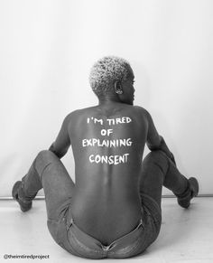 designyoutrust.com 2018 01 im-tired-project-tackles-discrimination-body-art
