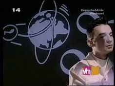 Resultado de imagen para depeche mode strangelove