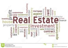 http://www.dreamstime.com/royalty-free-stock-images-real-estate-word-cloud-image21197819