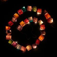 Garland Lamp  http://static.smallable.com/236676-thickbox/tse-tse-cubist-garland-multicolor-large.jpg