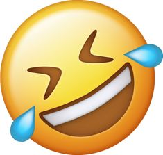 New tears of joy emoji transparent background png - Clipartix Images Esthétiques, Emoji Images, Emoji Pictures, Emoji Wallpaper Iphone, Cute Emoji Wallpaper, Ios Emoji, Emoji Clipart, Funny Emoji Faces, Laughing Emoji