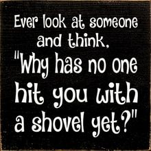 Are you searching for so true quotes?Browse around this site for cool so true quotes inspiration. These funny quotes will brighten your day. Golf Quotes, Sign Quotes, True Quotes, Great Quotes, Funny Quotes, Inspirational Quotes, Funny Country Quotes, Funny Humor, Redneck Quotes