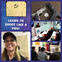 Firearms training for those that are serious about Real training for Real life. Firearms, Real Life, Trainers, Learning, Hand Guns, Military Guns, Teaching, Revolvers, Education