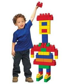 Mega Blocks Canada Join the Club and Get Printable Coupons! | Canadian Freebies, Coupons, Deals, Bargains, Flyers, Contests Canada