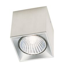 Dau Spot Uno Deckenleuchte Jetzt bestellen unter: https://moebel.ladendirekt.de/lampen/deckenleuchten/deckenlampen/?uid=506cf5e1-7d7a-5f69-814e-9064aa80bbb8&utm_source=pinterest&utm_medium=pin&utm_campaign=boards #deckenleuchten #lampen #deckenlampen