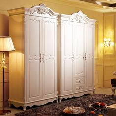 These 4 Living Room Trends for 2019 – Modells. Closet Bedroom, Bedroom Decor, Bedroom Sets, Bedroom Colors, Bedroom Cupboard Designs, Bedroom Cupboards, Waredrobe Design, Navy Furniture, Furniture Design