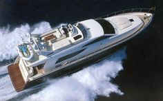 Uniesse Marine Uniesse 72 Fly - http://boatsforsalex.com/uniesse-marine-uniesse-72-fly/ -             US$661,056  Year: 2002Length: 72'Engine/Fuel Type: TwinLocated In: Tuscany, ItalyHull Material: FiberglassYW#: 77896-2693929Current Price: EUR480,000 (US$661,056) Technical data  Flag Italy First registration 2002 Length 21.44 Mt Width 5.5 Mt ...