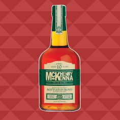 The Best Bourbon Over $50 Best Bourbon Whiskey, Bourbon Drinks, Cigars And Whiskey, Whisky, Bourbon Liquor, Cocktail Desserts, Cocktail Drinks, Cocktails, Drinks Alcohol Recipes