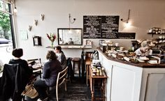 Mouse & de Lotz is a unique local cafe on Shacklewell Lane, selling Square Mile coffee, homemade cakes and freshly made sandwiches. 103 Shacklewell Lane London E8 2EB http://mousedelotz.com/