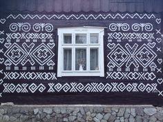 Barn Quilts, Folk Costume, Cabana, Bohemian Style, Folk Art, Repurposed, Kinfolk, Interior Design, The Originals