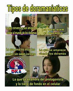 Cuando eres todo eso junto :v Kdrama Memes, World Problems, Kdrama Actors, Kpop, Boys Over Flowers, Band Memes, Strong Girls, Foto Bts, Lee Min Ho