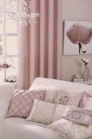 color rosa palo en paredes - Buscar con Google