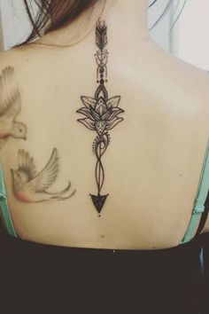 tatouage de femme les plus beaux tatouages sur cheville mandalas inspiration et roses. Black Bedroom Furniture Sets. Home Design Ideas