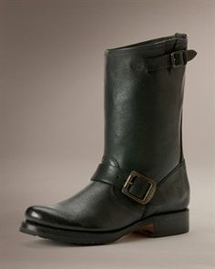 Veronica Short.  Ooh la la. Getting these today!!;)