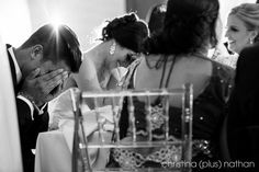 Calgary wedding photographers: A combination Hindu Wedding and church wedding with a reception at Hyatt Regency in downtown Calgary. Indian Wedding Photography, Church Wedding, Calgary, Regency, Photographers, Reception, Couple Photos, Couple Pics