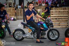 http://www.motobot-racing.com